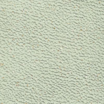 Johnsonite MicroTone Speckled Hammered Texture 24 x 24 .125 Cameleon
