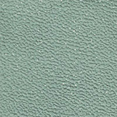 Johnsonite MicroTone Speckled Hammered Texture 24 x 24 .125 Cedar Grove