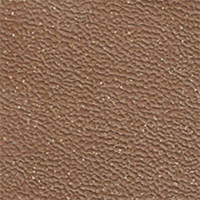Johnsonite MicroTone Speckled Hammered Texture 24 x 24 .125 Cinnamon Toast