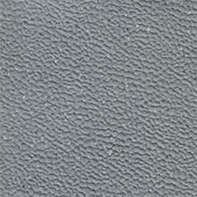 Johnsonite MicroTone Speckled Hammered Texture 24 x 24 .125 City Block