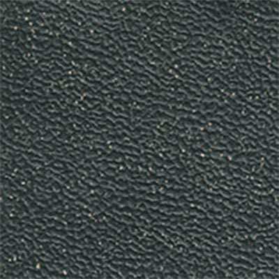 Johnsonite MicroTone Speckled Hammered Texture 24 x 24 .125 Cosmology