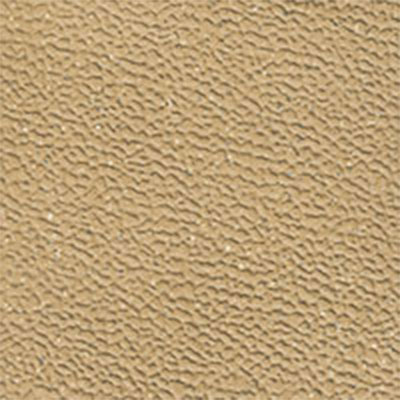 Johnsonite MicroTone Speckled Hammered Texture 24 x 24 .125 Crumbcake