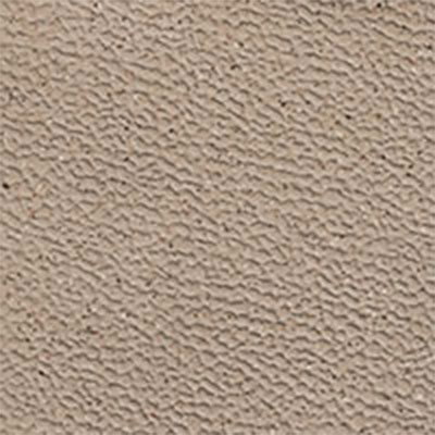 Johnsonite MicroTone Speckled Hammered Texture 24 x 24 .125 Crunchbar