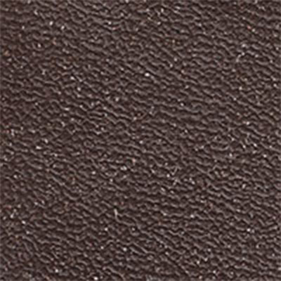 Johnsonite MicroTone Speckled Hammered Texture 24 x 24 .125 Dark Roast