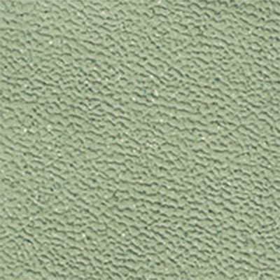 Johnsonite MicroTone Speckled Hammered Texture 24 x 24 .125 Dino