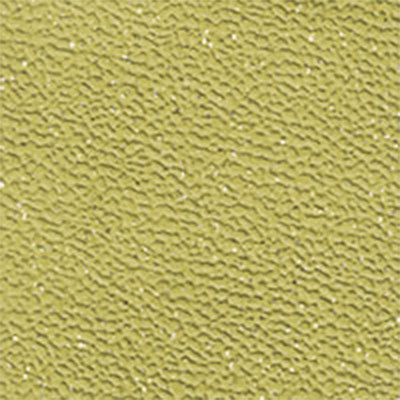 Johnsonite MicroTone Speckled Hammered Texture 24 x 24 .125 Dragonwyck