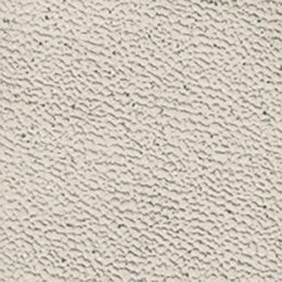 Johnsonite MicroTone Speckled Hammered Texture 24 x 24 .125 El Giza