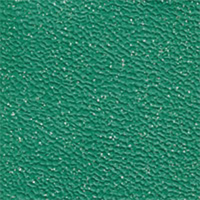 Johnsonite MicroTone Speckled Hammered Texture 24 x 24 .125 Emerald City
