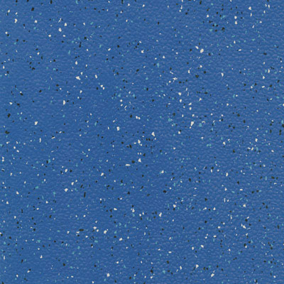 Johnsonite MicroTone Speckled Hammered Texture 24 x 24 .125 Glacier Lake