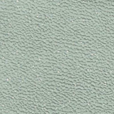 Johnsonite MicroTone Speckled Hammered Texture 24 x 24 .125 Harmony