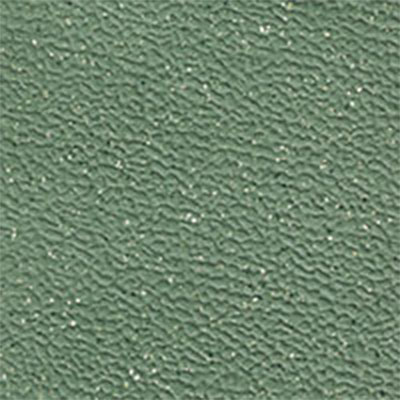 Johnsonite MicroTone Speckled Hammered Texture 24 x 24 .125 Herbal Remedy