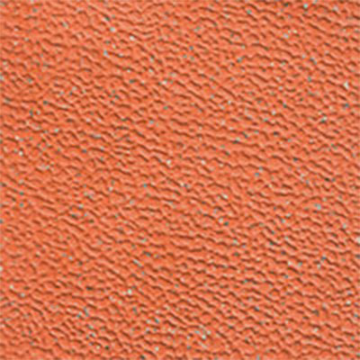 Johnsonite MicroTone Speckled Hammered Texture 24 x 24 .125 High Energy