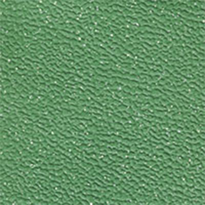 Johnsonite MicroTone Speckled Hammered Texture 24 x 24 .125 Irish Meadow