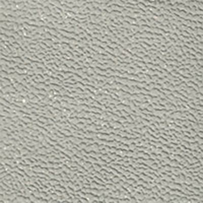 Johnsonite MicroTone Speckled Hammered Texture 24 x 24 .125 Mystique