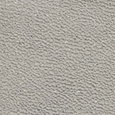 Johnsonite MicroTone Speckled Hammered Texture 24 x 24 .125 Nightowl