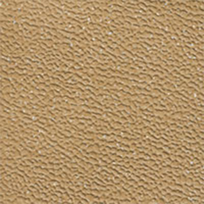 Johnsonite MicroTone Speckled Hammered Texture 24 x 24 .125 Peanut Brittle