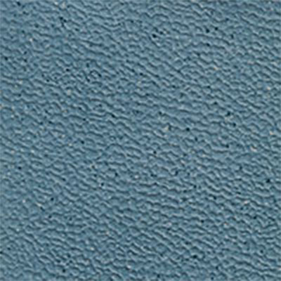 Johnsonite MicroTone Speckled Hammered Texture 24 x 24 .125 Rain Puddle