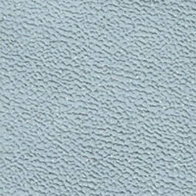 Johnsonite MicroTone Speckled Hammered Texture 24 x 24 .125 Rainshower