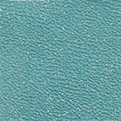 Johnsonite MicroTone Speckled Hammered Texture 24 x 24 .125 Reflecting Pool