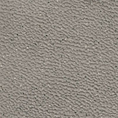 Johnsonite MicroTone Speckled Hammered Texture 24 x 24 .125 Riverbed