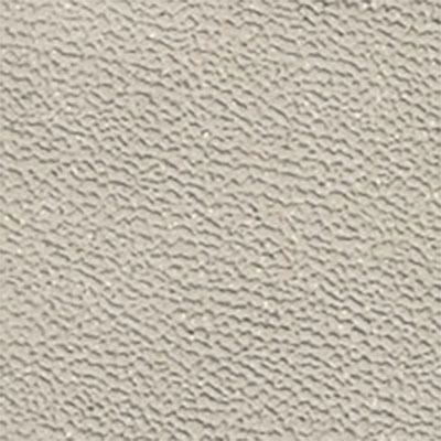 Johnsonite MicroTone Speckled Hammered Texture 24 x 24 .125 Sandbox