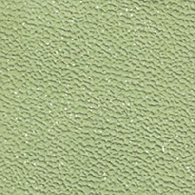Johnsonite MicroTone Speckled Hammered Texture 24 x 24 .125 Savannah