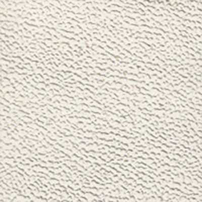 Johnsonite MicroTone Speckled Hammered Texture 24 x 24 .125 Seaspray