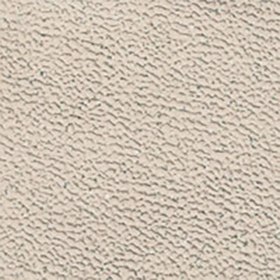 Johnsonite MicroTone Speckled Hammered Texture 24 x 24 .125 Sepia Tone