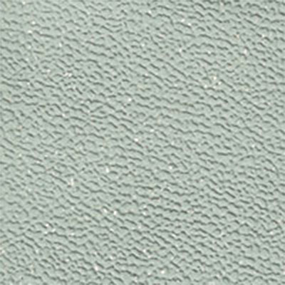Johnsonite MicroTone Speckled Hammered Texture 24 x 24 .125 Sherwood Forest