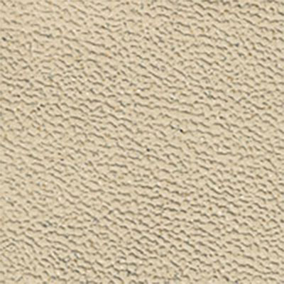 Johnsonite MicroTone Speckled Hammered Texture 24 x 24 .125 Silkworm