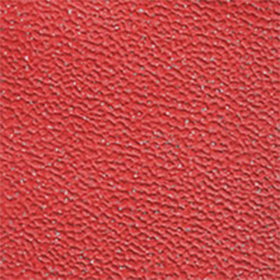 Johnsonite MicroTone Speckled Hammered Texture 24 x 24 .125 Sizzling