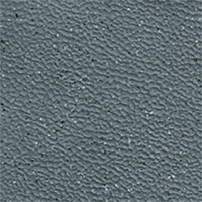 Johnsonite MicroTone Speckled Hammered Texture 24 x 24 .125 Smokiness