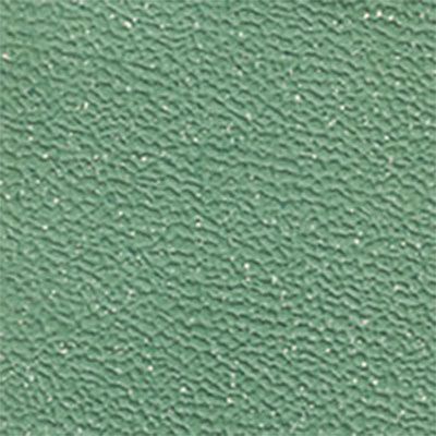 Johnsonite MicroTone Speckled Hammered Texture 24 x 24 .125 Spring Valley