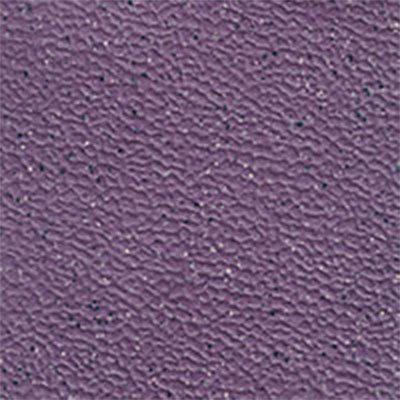 Johnsonite MicroTone Speckled Hammered Texture 24 x 24 .125 Sugar Plum