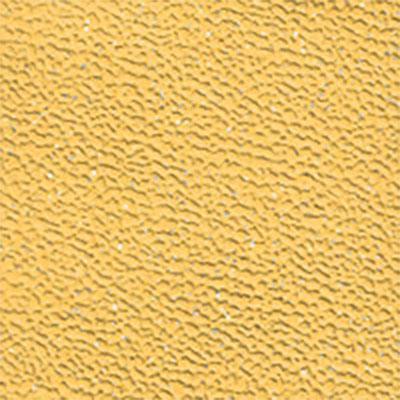 Johnsonite MicroTone Speckled Hammered Texture 24 x 24 .125 Summerset