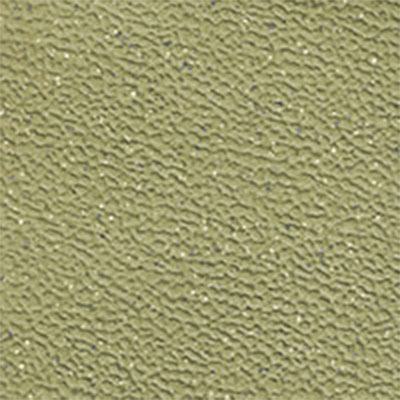 Johnsonite MicroTone Speckled Hammered Texture 24 x 24 .125 Toscana