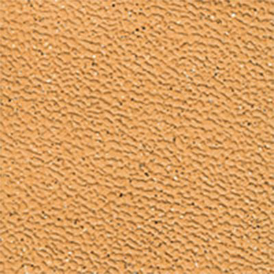 Johnsonite MicroTone Speckled Hammered Texture 24 x 24 .125 Tropical Smoothie