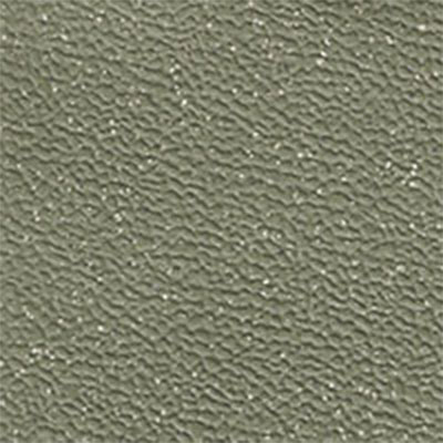 Johnsonite MicroTone Speckled Hammered Texture 24 x 24 .125 Tuscan Olive