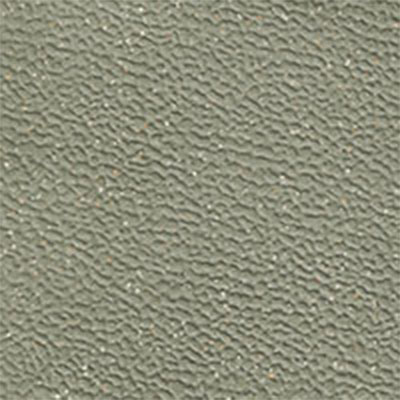 Johnsonite MicroTone Speckled Hammered Texture 24 x 24 .125 Unfettered