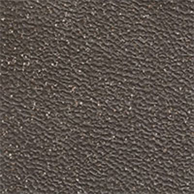 Johnsonite MicroTone Speckled Hammered Texture 24 x 24 .125 Vanilla Bean