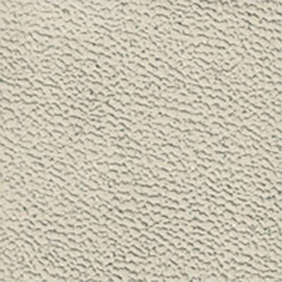 Johnsonite MicroTone Speckled Hammered Texture 24 x 24 .125 Wayne Manor