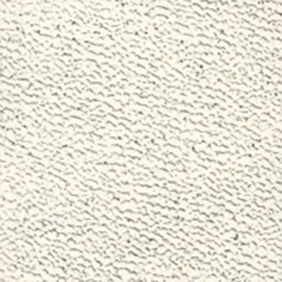 Johnsonite MicroTone Speckled Hammered Texture 24 x 24 .125 Wedding Cake