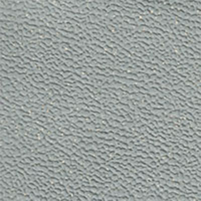 Johnsonite MicroTone Speckled Hammered Texture 24 x 24 .125 Williamsburg
