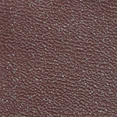 Johnsonite MicroTone Speckled Hammered Texture 24 x 24 .125 Wine Cellar