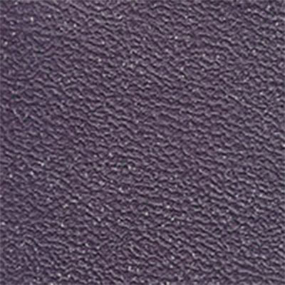 Johnsonite MicroTone Speckled Hammered Texture 24 x 24 .125 Wizardly