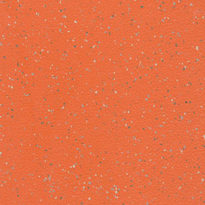 Johnsonite MicroTone Speckled Rice Paper Texture 24 x 24 .125 High Energy
