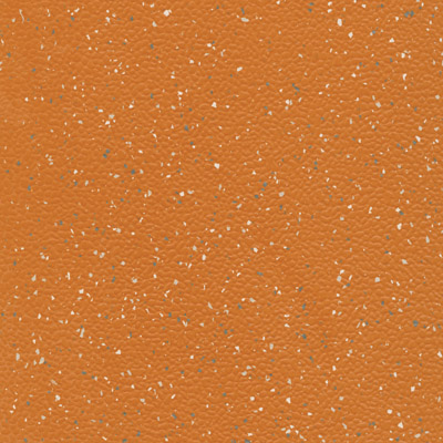 Johnsonite MicroTone Speckled Rice Paper Texture 24 x 24 .125 Penny Arcade