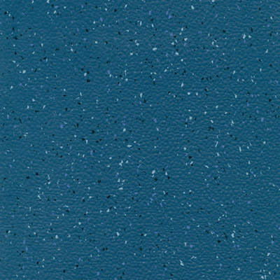 Johnsonite MicroTone Speckled Rice Paper Texture 24 x 24 .125 Quenched