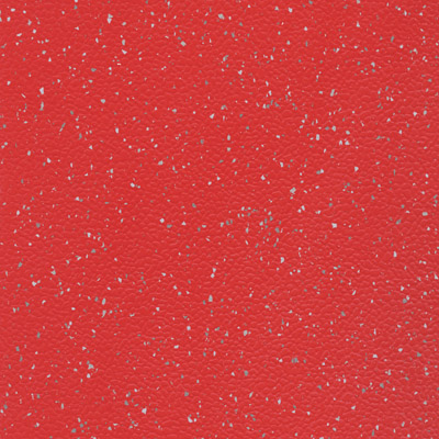 Johnsonite MicroTone Speckled Rice Paper Texture 24 x 24 .125 Sizzling