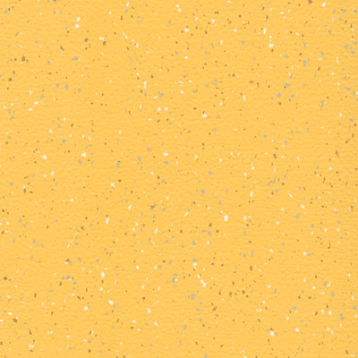 Johnsonite MicroTone Speckled Rice Paper Texture 24 x 24 .125 Summerset